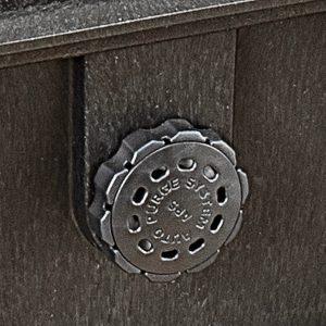 Automatický ventil